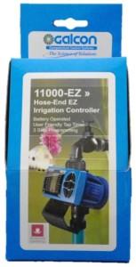 11000EZ - use