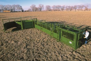Livestock Handling Equipment And Ag Products Ats