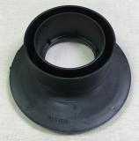 3411SD - USE