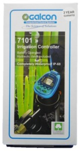 7101-GAL - use