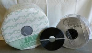 Drip Tape - use