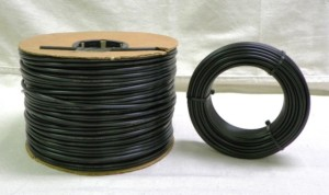 Irrigation Tubing - Use