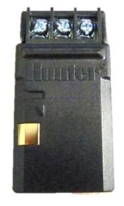 PCM-300 - USE