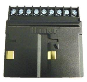 PCM-900 - USE