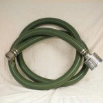 Hose and Hose Fittings