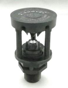 WB-50-08_thumb