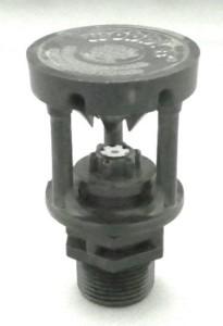 WB-75-08