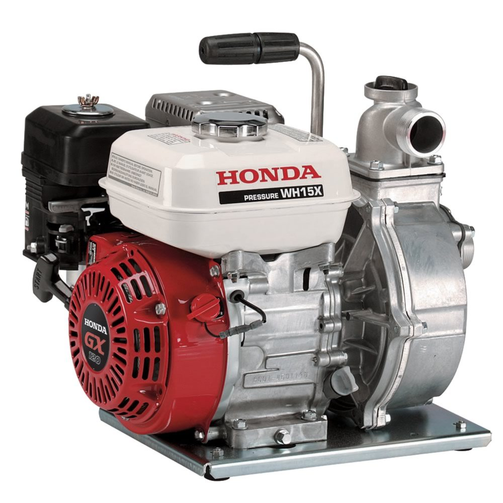 Water Pump For Cars Prices