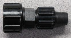FHS-06-LS-WS