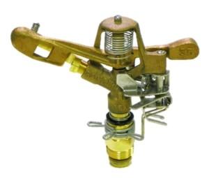 35A-ADJ-TNT - use