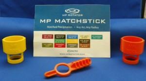 MPSTICK_thumb