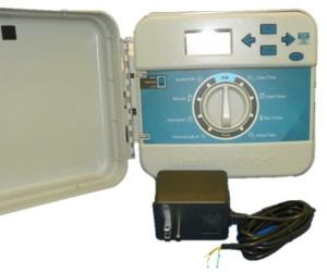 PC-400I - USE