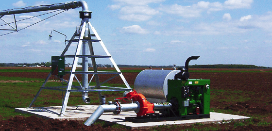 Agricultural Irrigation Parts : Farm irrigation system parts in washington county texas