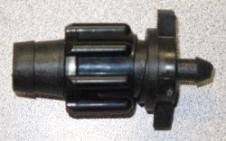 250B-06-LS