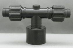 TEE-06-LSL34