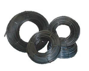 Poly Tubing - Use